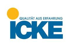logo_icke.png