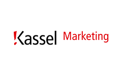 logo_kassel_marketing.png