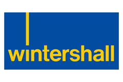 logo_wintershall.png